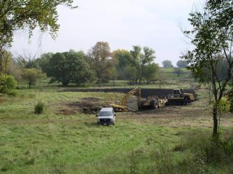 Oxbow Construction