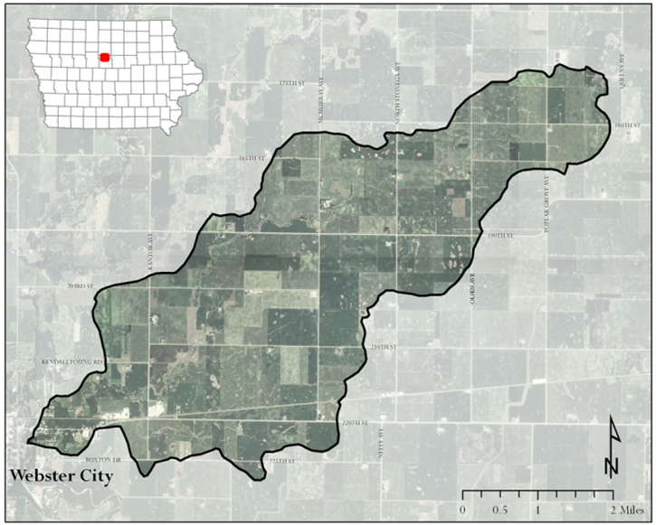 Lyons Creek 319 | Boone River Watershed on map of mass by county, map of ok by county, map of oh by county, map of ny state by county, map of new york by county, map of iowa state, map of iowa town, map of iowa resources,