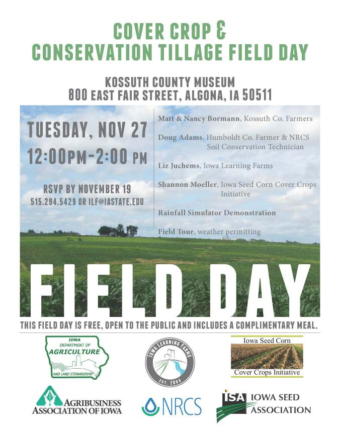 11-27-18 Bormann Field Day (002)